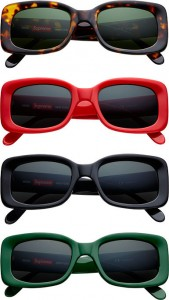Moda Sunglasses