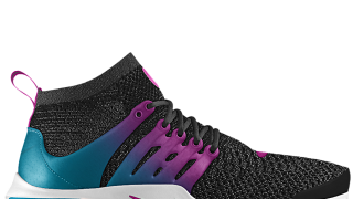販売開始!! Nike Air Presto Ultra Flyknit iD