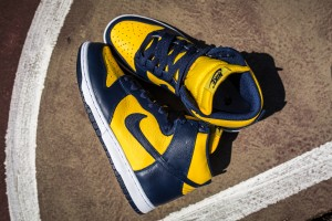 nike-dunk-be-true-to-your-school-michigan-9