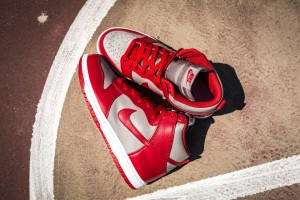 nike-dunk-be-true-to-your-school-unlv-9