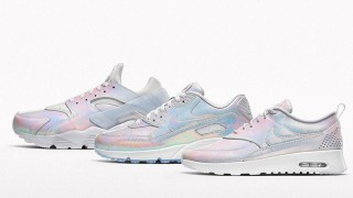 【発売中】5月17日発売予定 Nike iD NSW Summer Collection