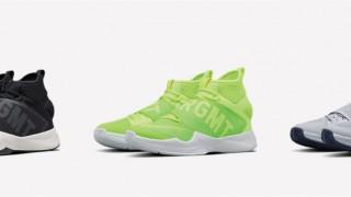直リンク掲載 5月20日発売 NikeLAB Fragment Design × Nike Hyperrev