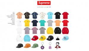 supreme_20160521