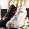 直リンク掲載 6月23日発売 Nike Air Jordan 8 Retro Championship Pack C&C