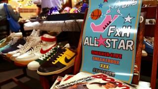 【参加レポート】6月5日開催 F×H Fes. ALL STAR @渋谷