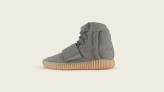 【更新中】6月11日発売 adidas Originals Yeezy Boost 750(BB1840)