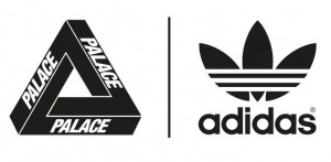 adidas-Originals-by-PALACEAW