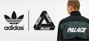 adidas_20160603