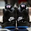 国内7月23日発売予定 Nike Air Jordan 5 Retro OG(845035-003)