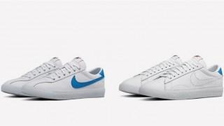 直リンク掲載 6月30日発売 NikeLab × Fragment Design