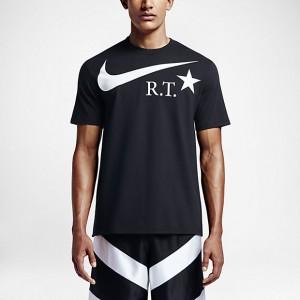 ナイキラボ-10-リカルド・ティッシ-tシャツ