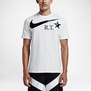 ナイキラボ-10-リカルド・ティッシ-tシャツ2
