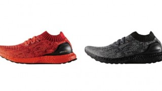 直リンク掲載 7月27日発売 adidas UltraBOOST Uncaged Ltd CL
