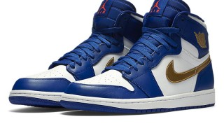 "【先行予約】7月9日発売 Nike Air Jordan 1 Retro High""OLYMPIC"""