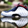 "直リンク掲載 7月26日発売 Nike Air Foamposite One PRM""Olympic"""