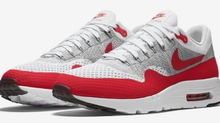 直リンク掲載 7月28日発売 Nike Air Max 1 Ultra Flyknit