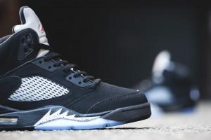 Nike-air-jordan-V-OG-3