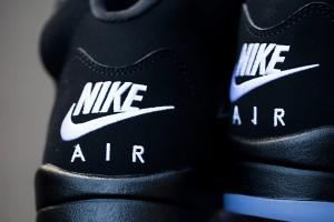 Nike-air-jordan-V-OG-7