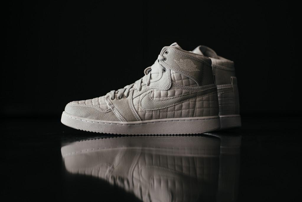 直リンク掲載 7月30日発売 Nike Air Jordan 1