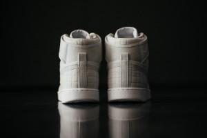 Nikr_Air_Jordan_1_KO_High_OG_Platinum_638471_004_Sneaker_Politics_Hypebeast_-9245