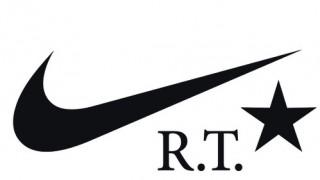 直リンク掲載 7月7日発売予定 NikeLab × RT Riccardo Tisci(リカルドティッシ)