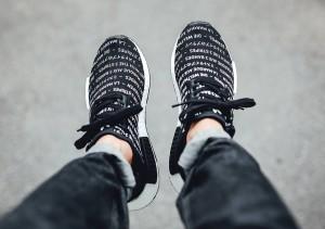 adidas-nmd-r1-primeknit-three-stripes-black-white-1