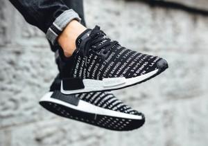adidas-nmd-r1-primeknit-three-stripes-black-white-13