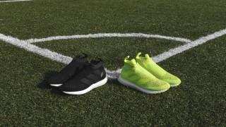 直リンク掲載 7月15日発売予定 adidas ACE 16+ PURECONTROL ULTRABOOST