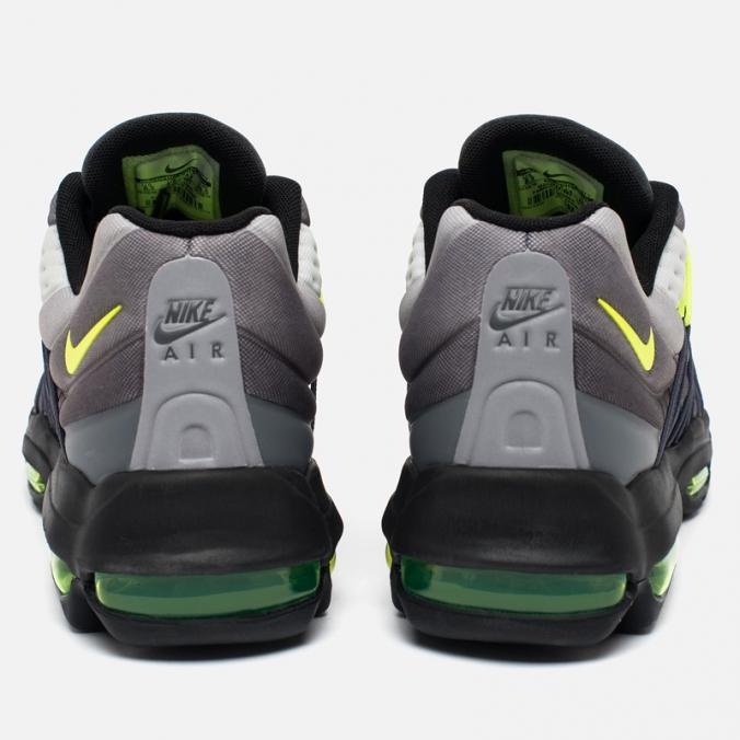 Nike Air Max 95 Ultra Se Neon
