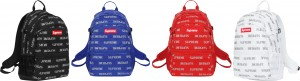 3M Reflective Repeat Backpack