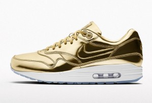 AIR-MAX-1-PREMIUM-ID-MEDIAL