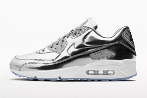 AIR-MAX-90-PREMIUM-ID-MEDIAL