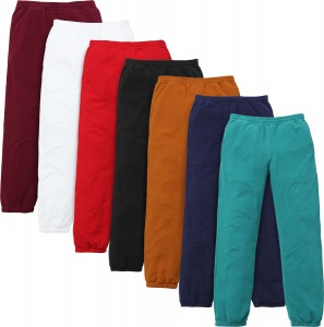 Polartec Fleece Pant