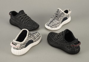 adidas-yeezy-boost-350-turtle-dove-pirate-black-infant