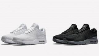 直リンク掲載 8月2日発売予定 Nike Air Max Zero