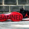 直リンク掲載 9月3日発売予定  Nike Air Jordan XXXI Banned