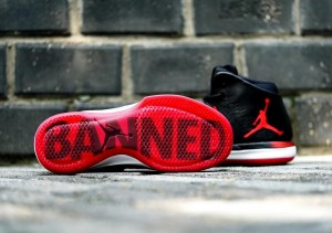 banned-jordan-31-black-red-4