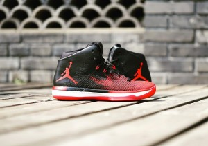 banned-jordan-31-black-red-7