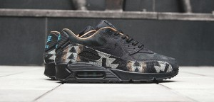 nike-air-max-pendleton-pack-1