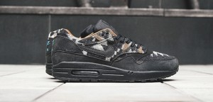 nike-air-max-pendleton-pack-3