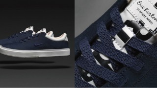直リンク掲載 8月12日発売 Nike SB X SOULLAND FRI.day COLLECTION