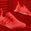 直リンク掲載 9月17日発売 adidas Originals COLOR BOOST NMD