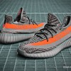 "【更新中】9月24日発売 adidas Originals by KANYE WEST Yeezy Boost 350 V2 ""Beluga"""
