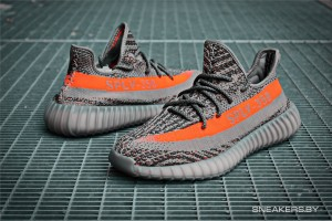 adidas-yeezy-boost-350-v-2-beluga-bb1826