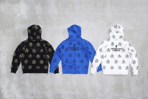 anarchy-hooded-sweatshirt02
