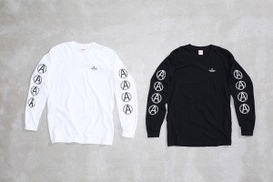 anarchy-ls-tee