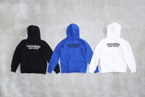 generation-fuck-you-zip-up-sweat02