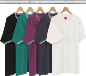 ribbed-pocket-tee