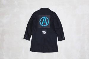 wool-overcoat02