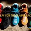 直リンク掲載 9月29日発売予定 adidas Originals HUMAN RACE NMD